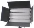 Lampa DL200C DMX