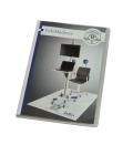 Oprogramowanie systemu Fotomedicus