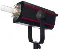 Lampa Błyskowa AX 500